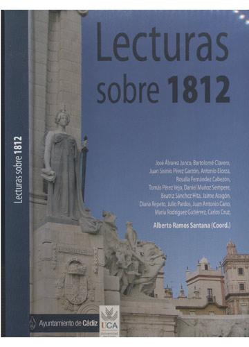 Lecturas Sobre 1812