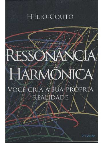 Resultado de imagem para imagens sobre ressonância harmonica