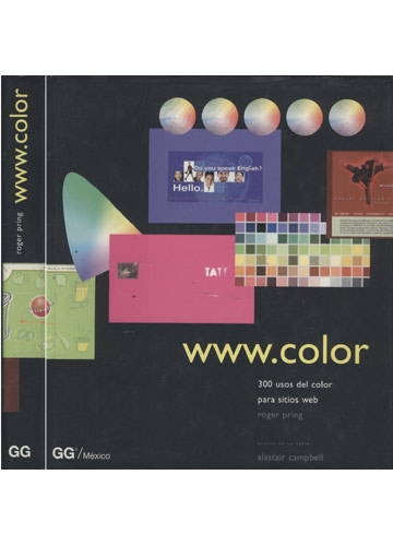 www.color