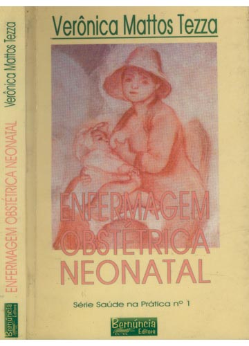 Enfermagem Obstétrica Neonatal