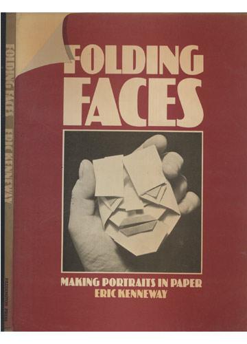 Folding Faces