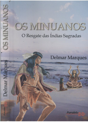 Os Minuanos