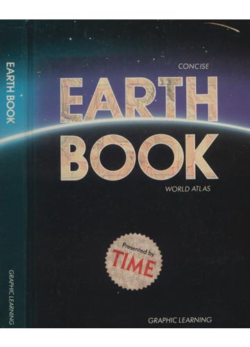 Earth Book - Concise