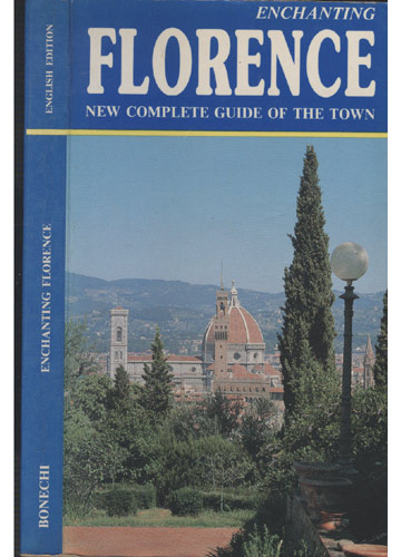 Enchanting Florence