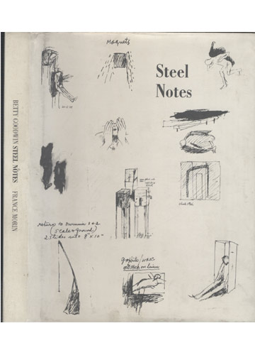 Steel Notes