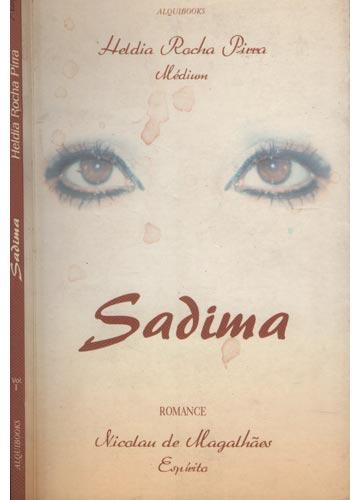 Sadima