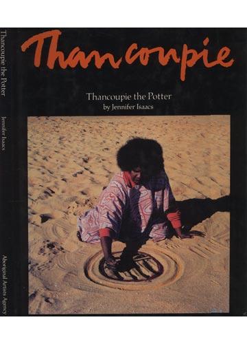 Thancoupie the Potter
