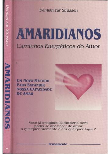 Amaridianos
