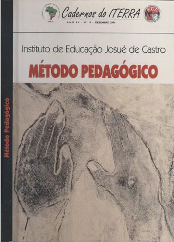 Método Pedagógico