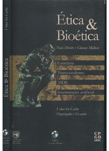 Ética & Bioética