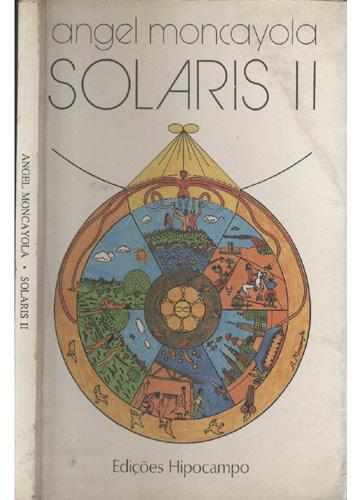 Solaris - Volume II