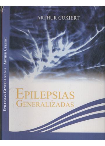 Epilepsias Generalizadas