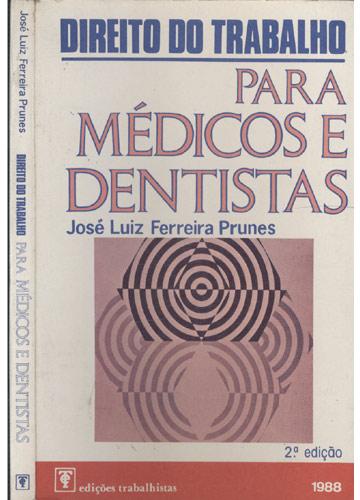 Para Médicos e Dentistas