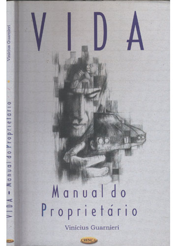 Vida - Manual do Proprietário
