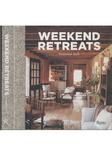 Weekend Retreats