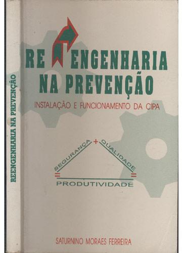 Reengenharia na Prevenção
