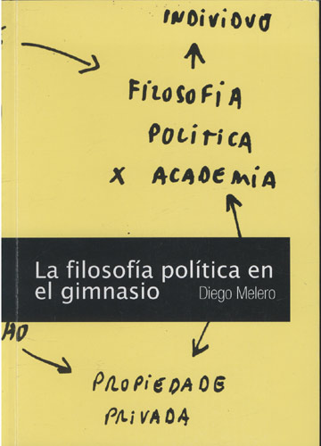 La Filosofía Política en el Gimnasio