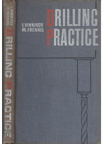 Drilling Practice