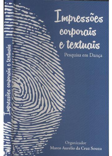 Impressões Corporais e Textuais