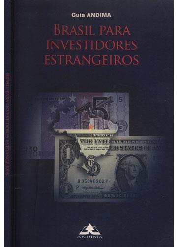 Brasil para Investidores Estrangeiros