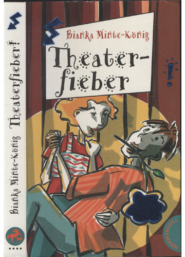 Theater-Fieber