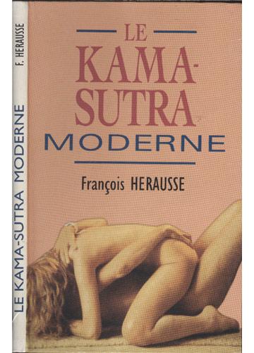 Le Kama-Sutra Moderne