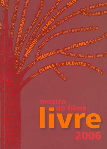 Mostra do Filme Livre 2006