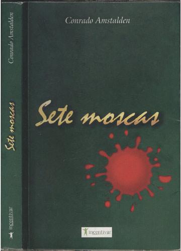 Sete Moscas