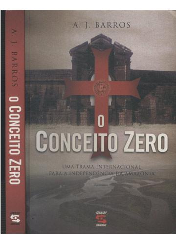 O Conceito Zero