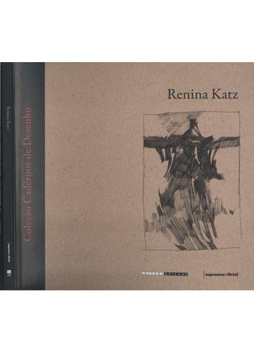 Renina Katz