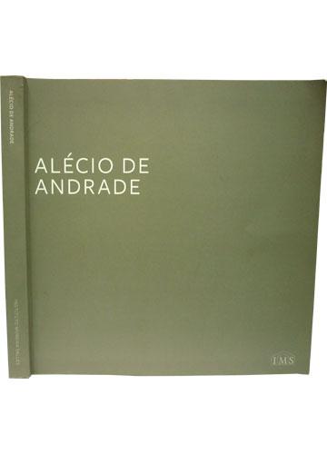Alécio de Andrade