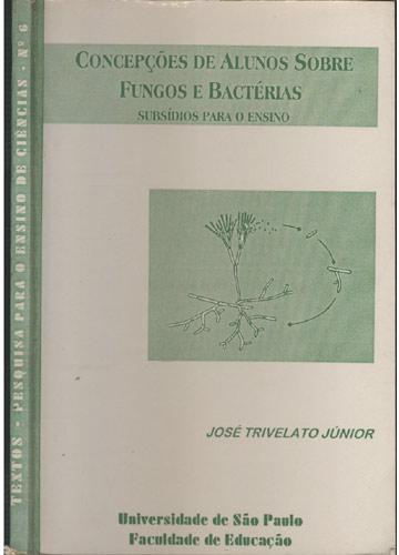 Textos - Pesquisa para o Ensino de Ciências - Número 6