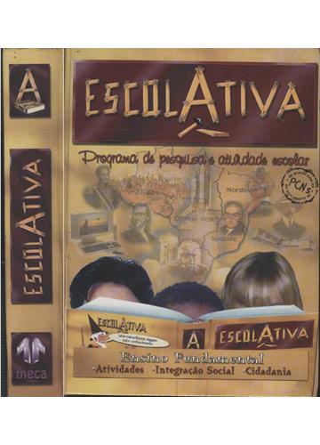 EscolAtiva