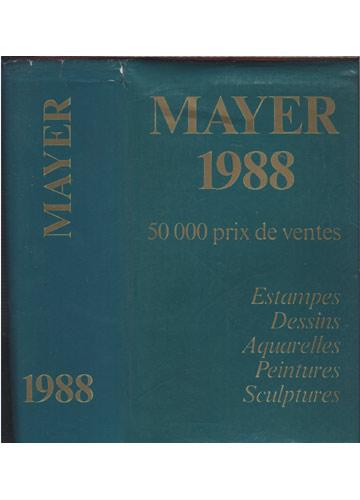 Mayer 1988