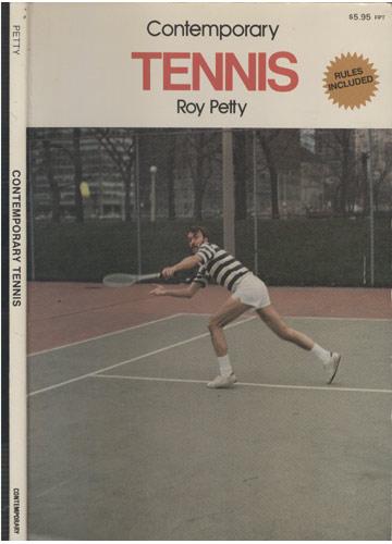 Contemporary Tennis