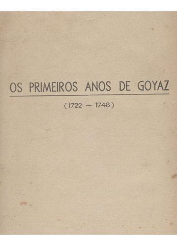 Obras - 3 Volumes
