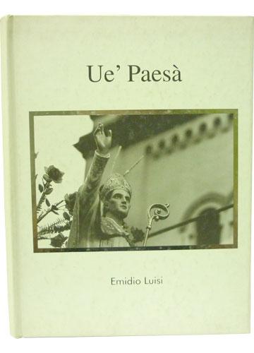 Ue' Paesà