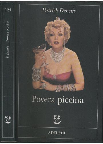 Povera Piccina