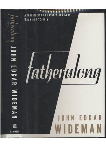 Fatheralong