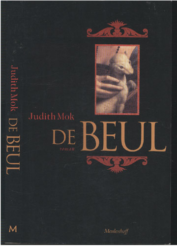 De Beul