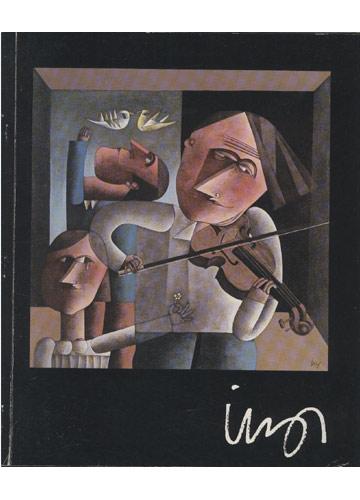 Inos - Inos Corradini