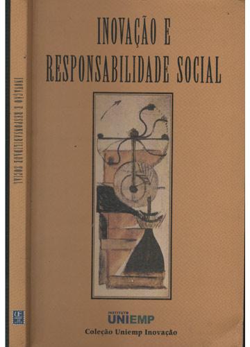 Inivação e Responsabilidade Social