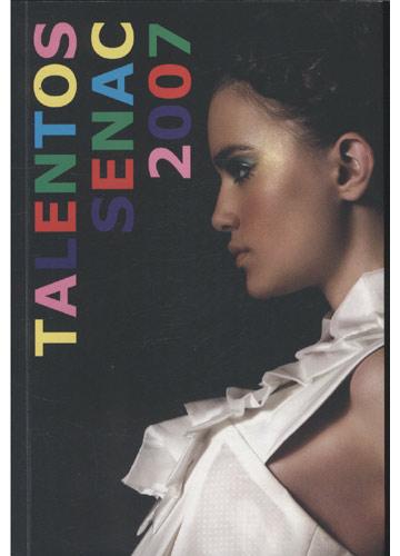 Talentos Senac 2007