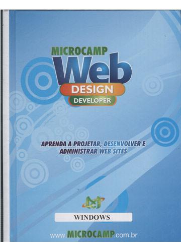 Microcamp Web Design Developer - Windows