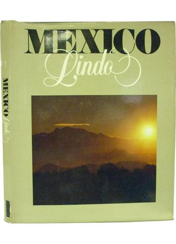 México Lindo