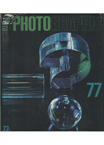 Photographis 77