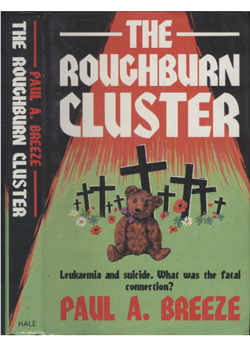 The Roughburn Cluster