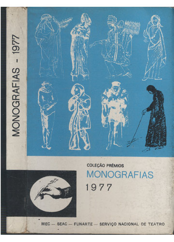 Monografias - 1977