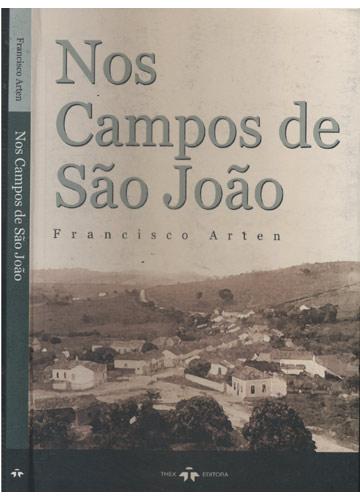 Nos Campos de São João