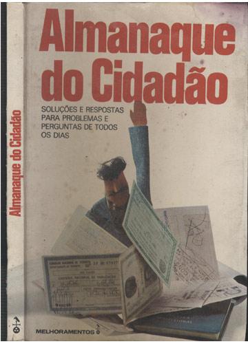 Almanaque do Cidadão